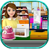 Bakery Shop Business 2: Store Manager Cashier Game Game Tips, Tricks & Cheat Code