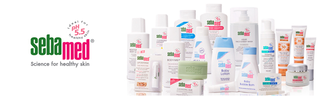 Is Sebamed cruelty free? Sebamed Vegan product list