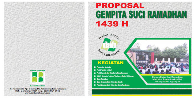 https://www.ayobelajar.org/2018/05/download-proposal-gempita-suci-ramadhan.html