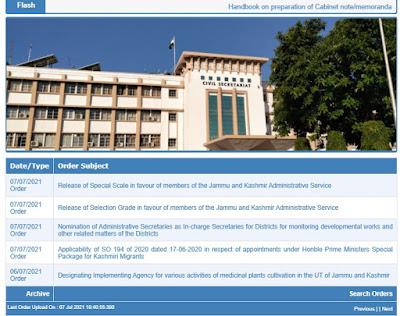 JK-GAD-website
