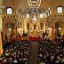 É PROIBIDO PEDIR VOTOS EM TEMPLOS RELIGIOSOS, ALERTA MINISTÉRIO PÚBLICO