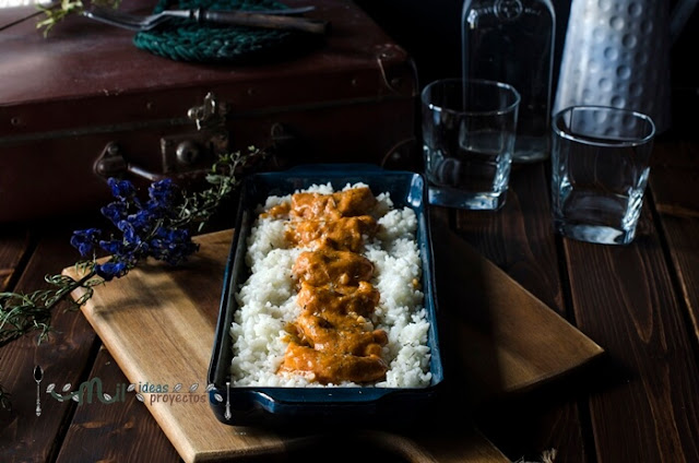 curry-gambones-arroz1
