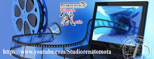 https://www.youtube.com/user/Studiorenatomota