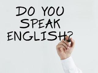 Cara Cepat Belajar Bahasa Inggris (Listening, Speaking ...