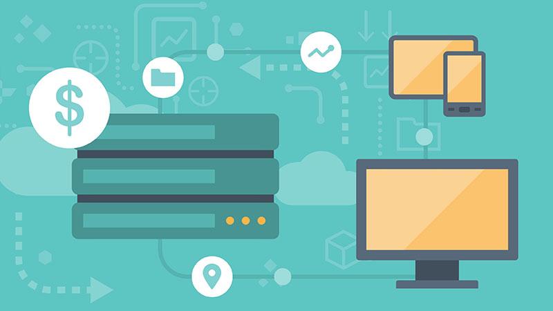 Memilih Web Hosting Unlimited Berkualitas Untuk Bisnis Online