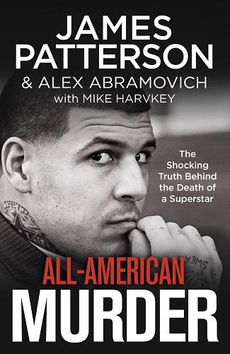 All American Murder book pdf