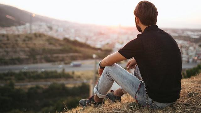 3 فوائد كبيرة للوحدة