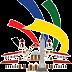 LKS Propinsi Jawa Tengah 2018 di SMK Yayasan Pharmasi