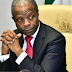 What FIFA will do to Nigeria if Osinbajo fails to sign NFF bill – Senate