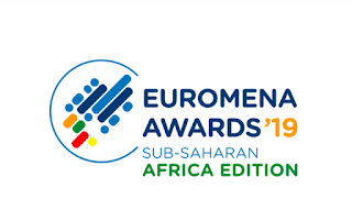 2019_Euromena_Awards_–_Sub_Saharan_Africa_Edition_for_Innovative_Entrepreneurs_-10_000_€_Prize