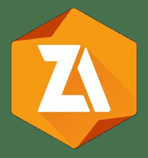 Zarchiver donate apk, Zarchiver crack apk, Zarchiver pro apk, Zarchiver pro free download