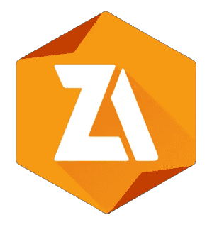 Download Zarchiver donate apk v0.9.3 for Android FREE