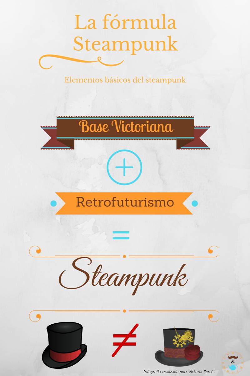 elementos-steampunk-la-formula-steampunk