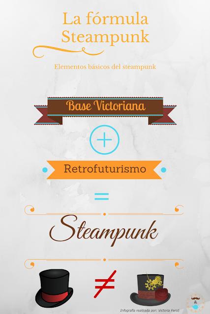 elementos_steampunk