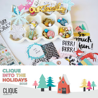 http://www.cliquekits.com/monthly-kit.html