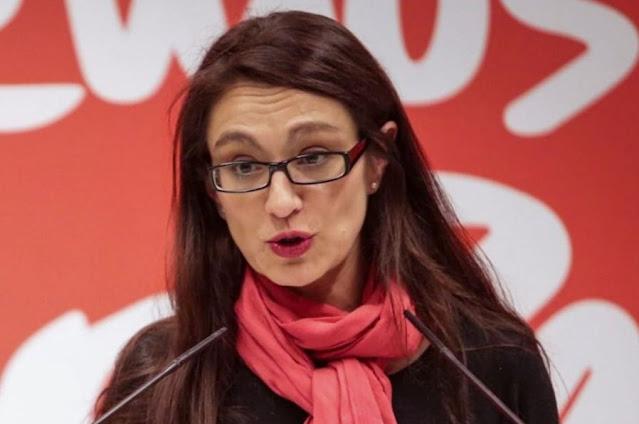 Sol Sánchez