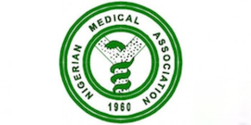 Nigeria Has Only 42,000 Doctors - NMA President