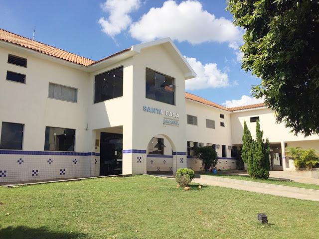 Secretaria de Saúde registra mais dois óbitos causados pela Covid-19 e total de mortes pela doença chega a 14 em Dracena