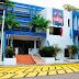 La CAASD termina contrato con empresa que cobrara el servicio de agua en el Gran Santo Domingo
