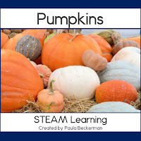 https://www.teacherspayteachers.com/Product/Pumpkin-STEAM-investigations-2784260