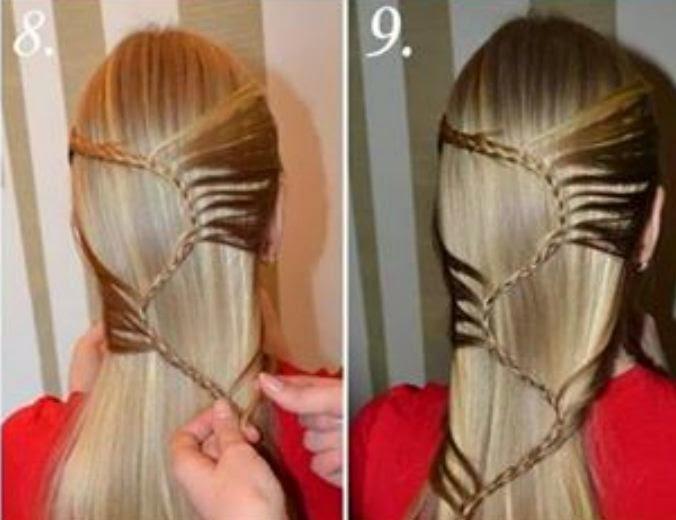 pasos-peinado-trenza