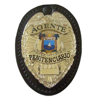 Resultado de imagem para RN: CONCURSO PARA AGENTE PENITENCIÁRIO