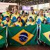 BRASIL ESTREIA NESTA SEXTA NO MUNDIAL PARALÍMPICO DE HALTEROFILISMO