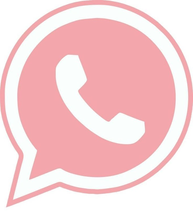 WhatsApp Pink app that can steal user data and gain access to your phone