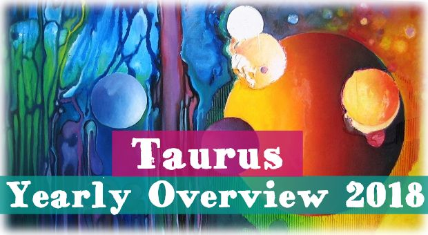 Horoscope Forecast 2019 | Monthly Horoscope 2019: Taurus Horoscope
