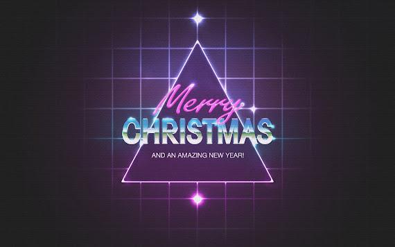 download besplatne pozadine za desktop 2560x1600 slike ecard čestitke blagdani Merry Christmas Božić Nova godina