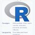 What Is R Programming Language?
