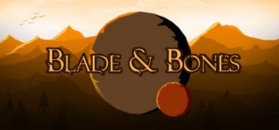 blade-and-bones-pc-cover-www.ovagames.com