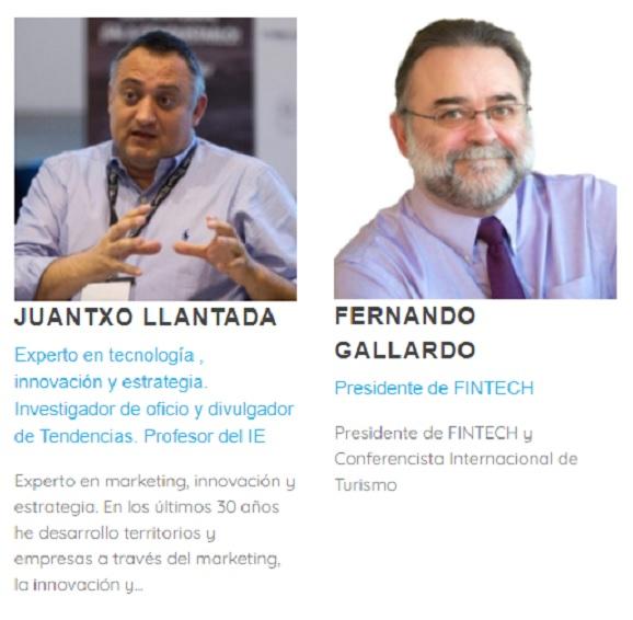 Congreso Nacional de la Hotelería y ExpoCotelco 2021