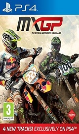 ca26f8beecd4dcddfbfd5dd2971e96fd2bdce055 - MXGP The Official Motocross Videogame PS4-DUPLEX