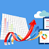 Business Housed Need To Take The Help Of A Best SEO Company
