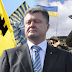 """Stop Poroshenko"" - Donbass parliaments appeal to Trump, Putin, Merkel"