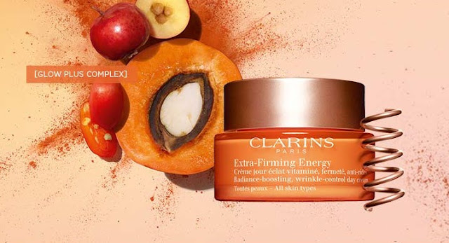 clarins-extra-firming-energy-glow-complex