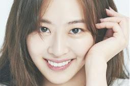 Drama Special: Miss Kim's Mystery (2018) - South Korean TV Movie