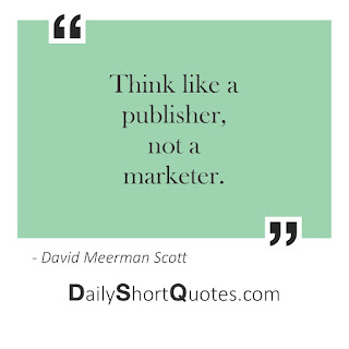 Content-Strategy-Quotes