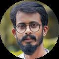 rakhil.ramanthali.5_image