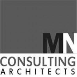 شركة نور للتصميمات والانشاءات اعلنت عن وجود وظائف متاحة لسنة 2020