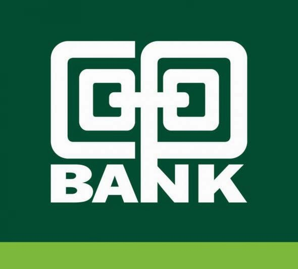 how to start a cooperative bank