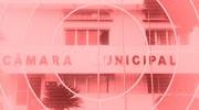 Investigações do Ministério Público atingem assessores e contratos na Câmara de Itapetinga