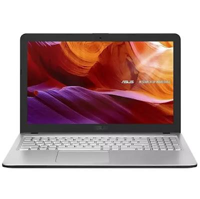 ASUS VivoBook 14 X409JA-EK591T