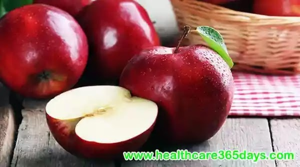 apple-soluble-fiber-insoluble-fiber