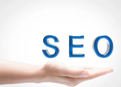 SEO Experience Interview When Applying For Jobs