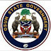 COVID-19: Is It Really True That Osun Is Free Of  Coronavirus ?- See What Osun Govt Is Saying