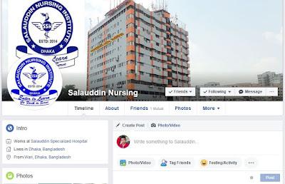 https://www.facebook.com/salauddin.nursing.37