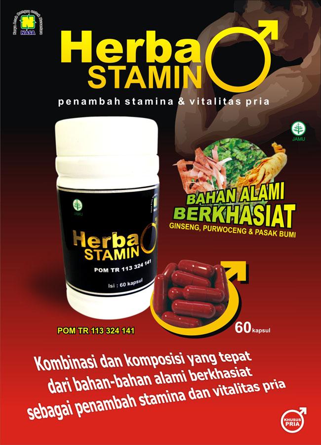 produk vitalitas pria salatiga
