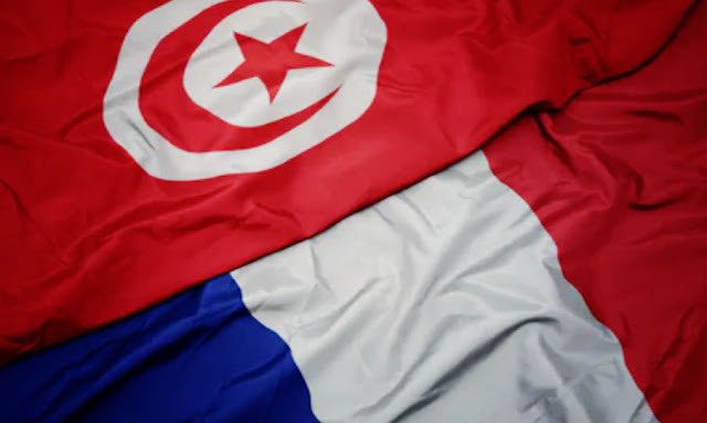 Tunisie: La France condamne l'attaque de Sousse